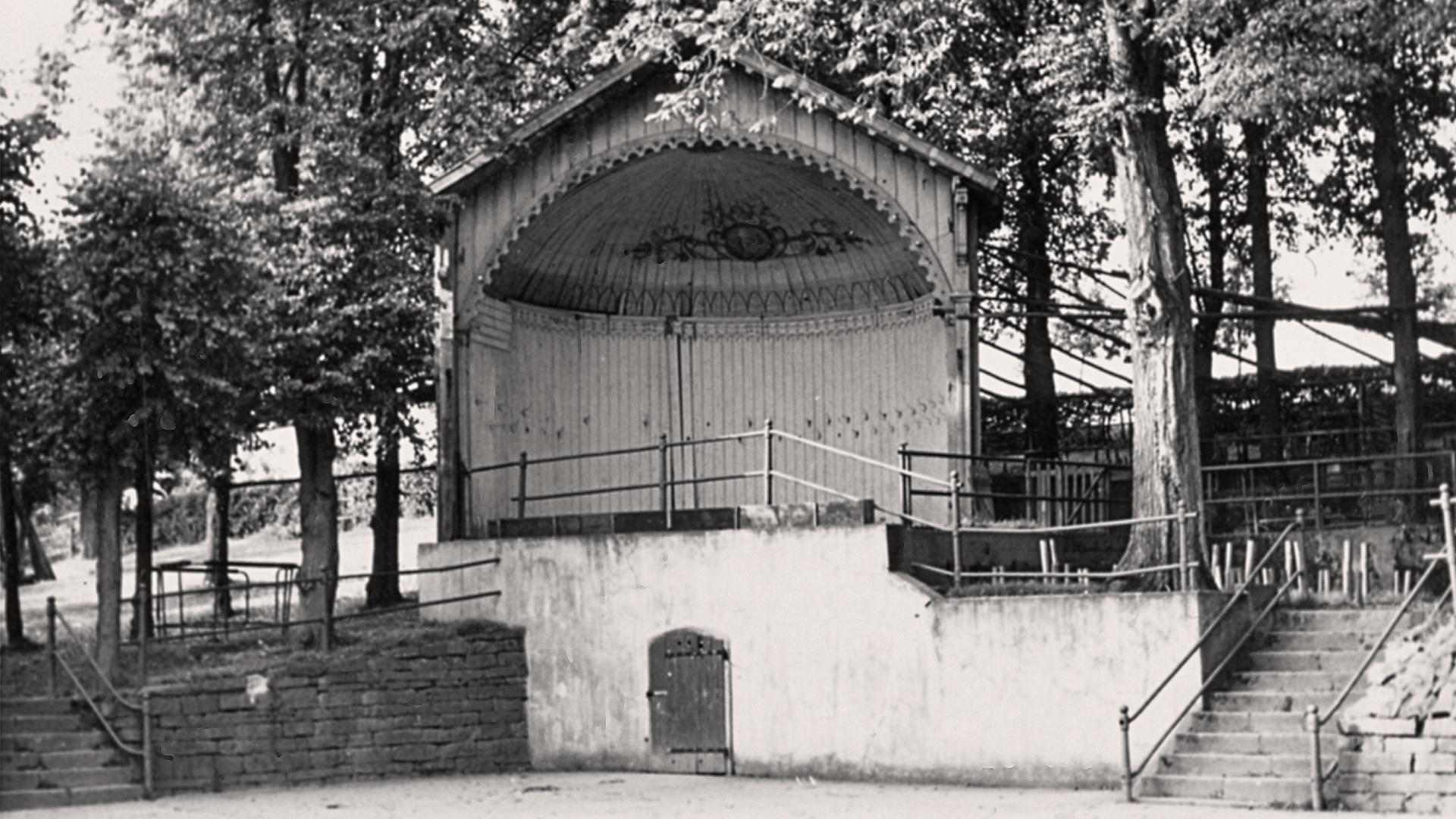 schuetzenverein-olpe-musikpavillion-30er