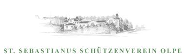 St. Sebastianus Schützenverein Olpe e. V.