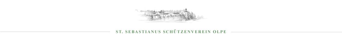 schuetzenverein-olpe-header-uemmerich