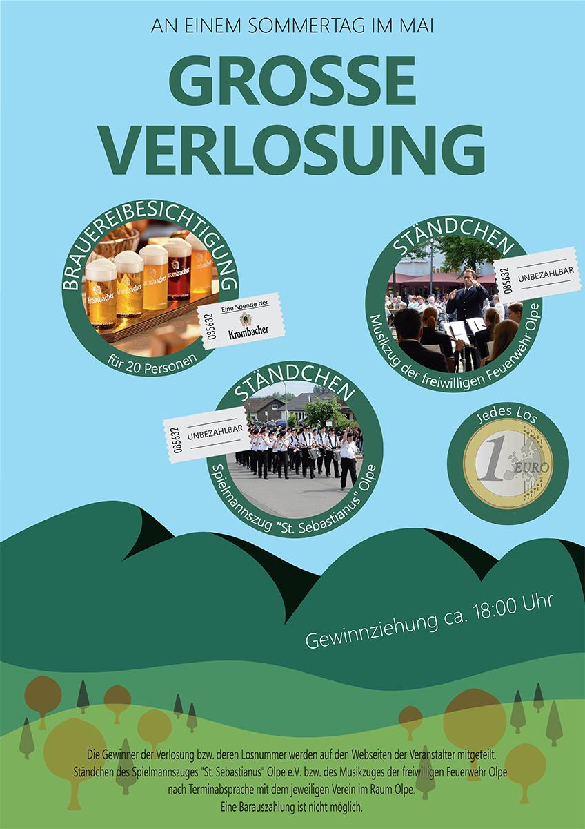 Plakat_Verlosung_Christi-Himmelfahrt