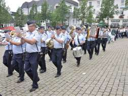 Olper Schützenfest 2017 - 167
