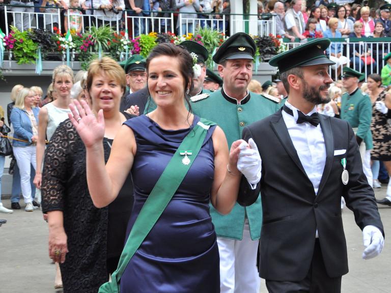 Olper Schützenfest 2017 - 235