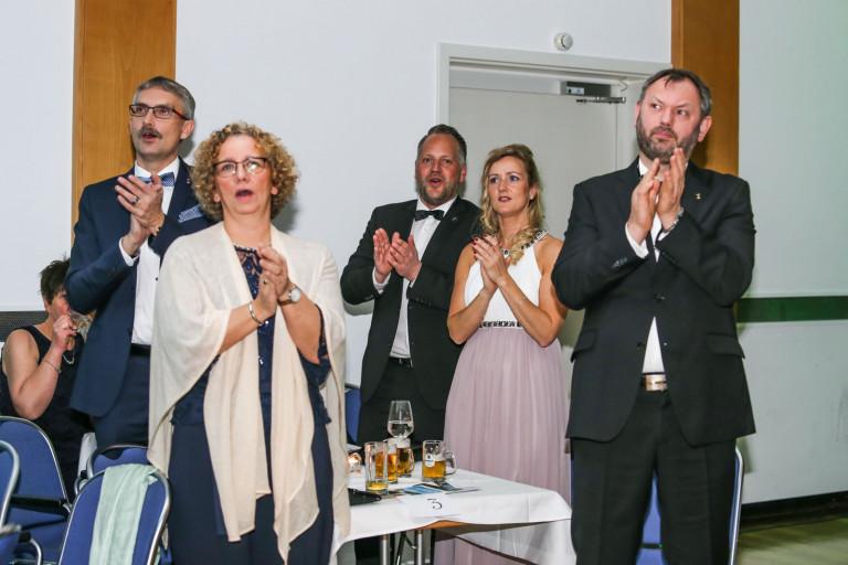 schuetzenball-olpe-2019-109