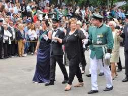 Olper Schützenfest 2017 - 244