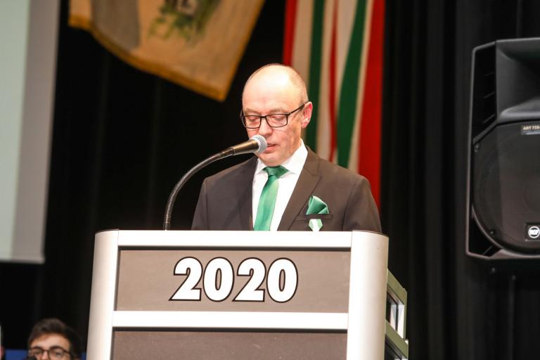 schuetzenball-olpe-2020-64