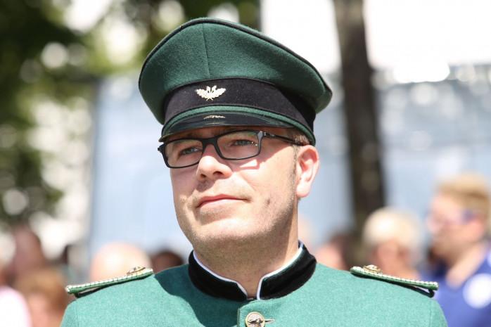 Carsten Wudtke