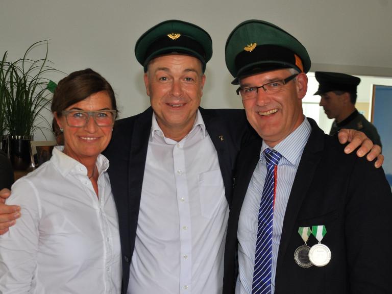 Olper Schützenfest 2017 - 324