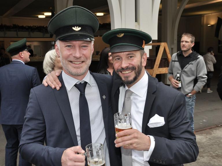Olper Schützenfest 2017 - 29