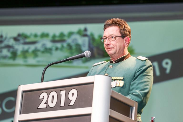 schuetzenball-olpe-2019-54