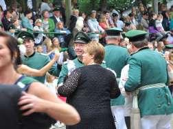 Olper Schützenfest 2017 - 252