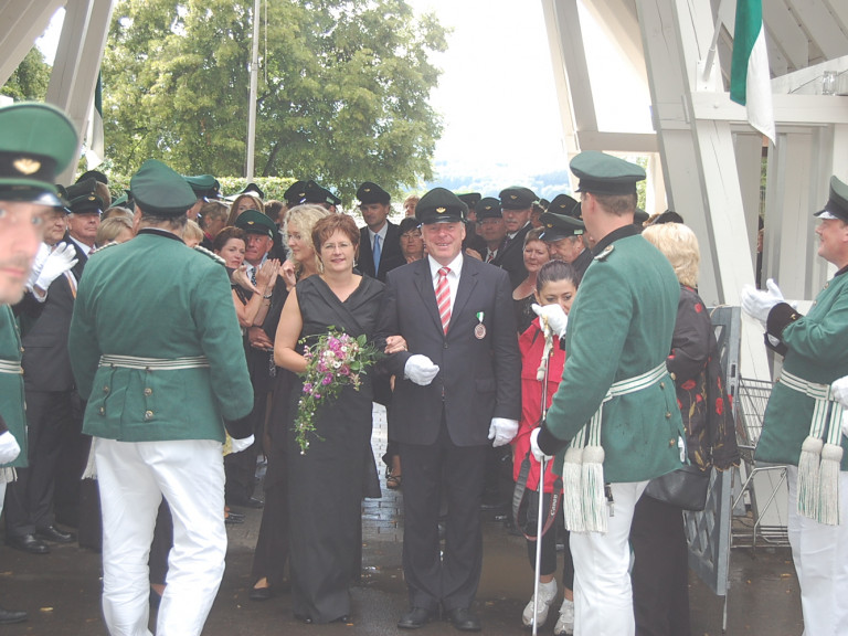 Schützenfest 2011 Mo 2 (8)