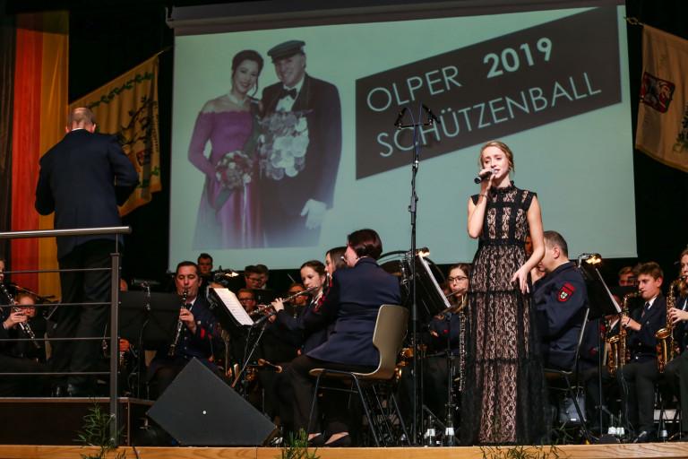 schuetzenball-olpe-2019-96