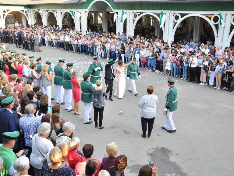 Olper Schützenfest 2017 - 357