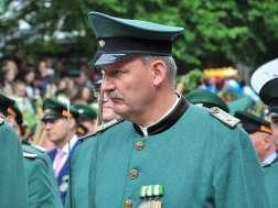 Olper Schützenfest 2017 - 218