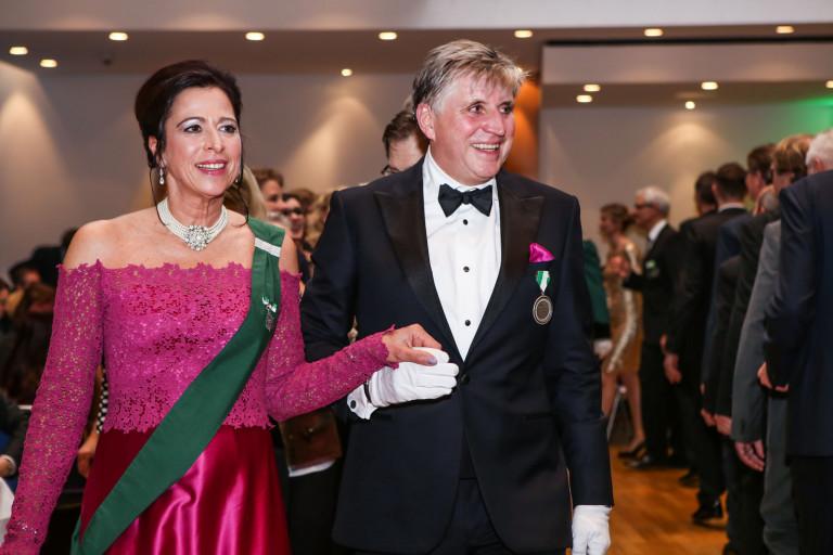 schuetzenball-olpe-2019-142