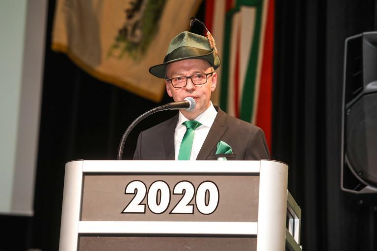 schuetzenball-olpe-2020-76