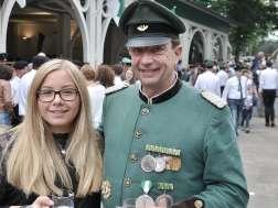Olper Schützenfest 2017 - 221