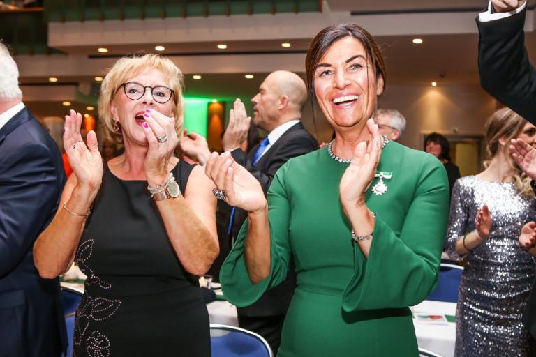 schuetzenball-olpe-2019-44