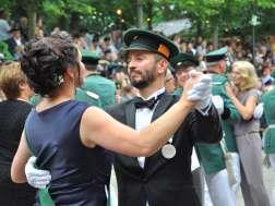 Olper Schützenfest 2017 - 250