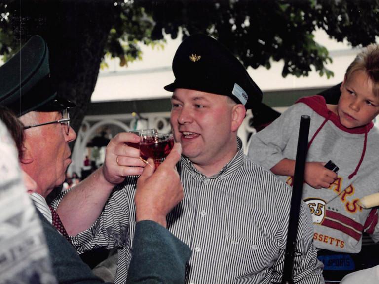 olper-schuetzenkoenig-1995-christoph-luetticke-04