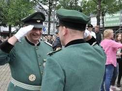 Olper Schützenfest 2017 - 177