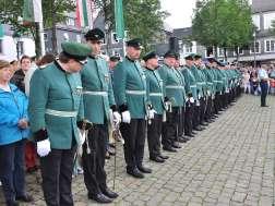 Olper Schützenfest 2017 - 93
