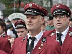 Olper Schützenfest 2017 - 88