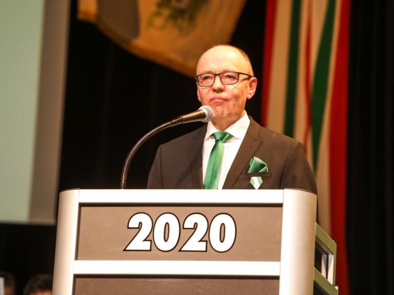 schuetzenball-olpe-2020-63