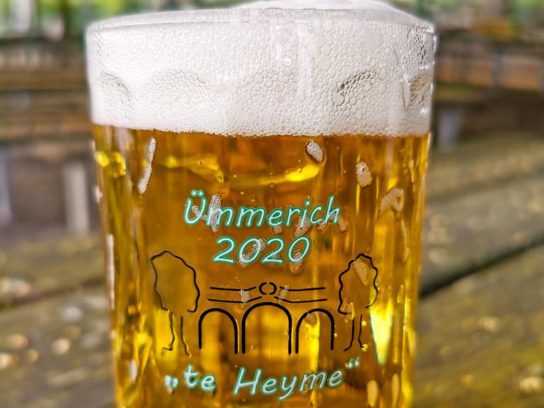 Uemmerich_te_Heyme_Krug