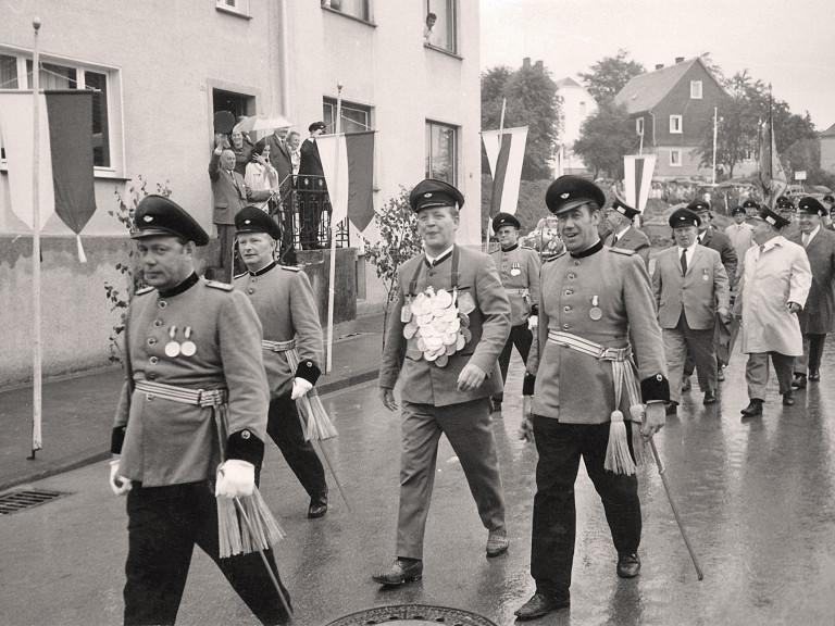 König 1970 Hans-Gerd-Rütting-2