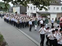 Olper Schützenfest 2017 - 203