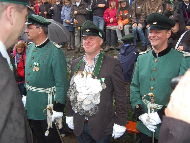 Schützenfest 2011 Mo 1 (30)