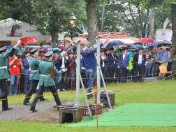 Olper Schützenfest 2017 - 293