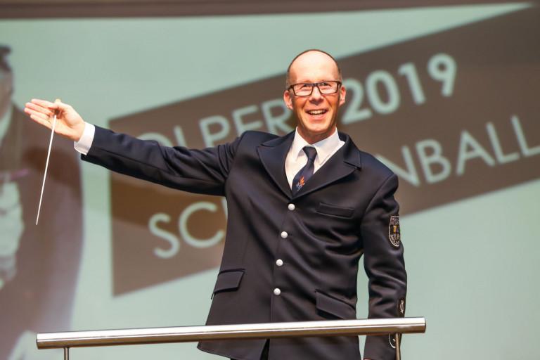 schuetzenball-olpe-2019-67