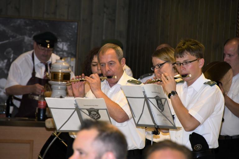03-schuetzenverein-olpe-ordensübergabe-2017-stephan-neuhaus