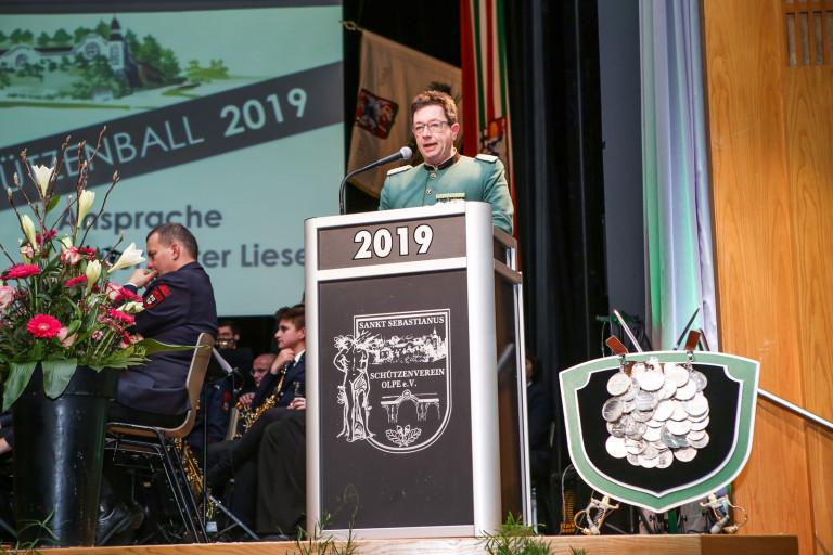 schuetzenball-olpe-2019-53