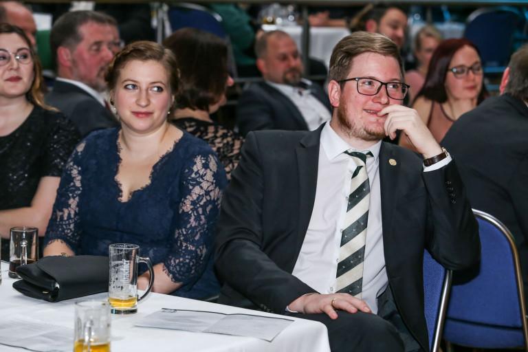 schuetzenball-olpe-2019-75