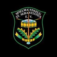 Logo---Spielmannszug-St-Sebastianus-Olpe-rund