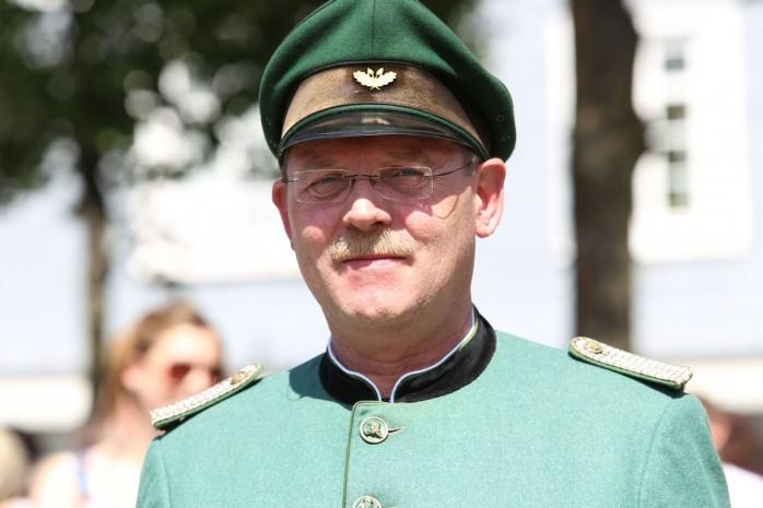 Andre Hähner
