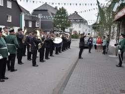 Olper Schützenfest 2017 - 272