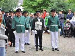 Olper Schützenfest 2017 - 199