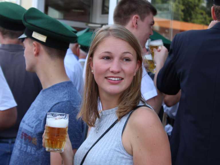 schuetzenfest-2018-22