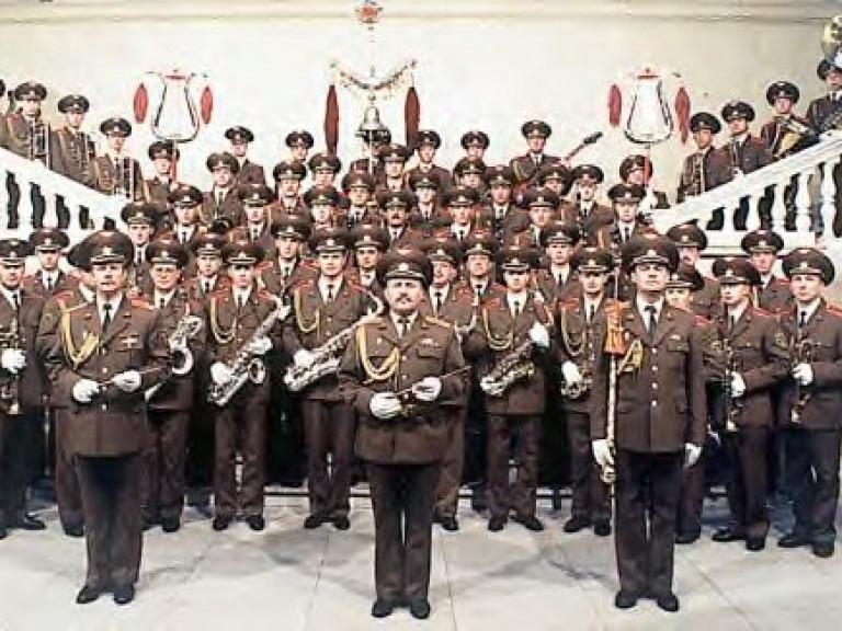 schuetzenverein-olpe-musikverpflichtung-2002