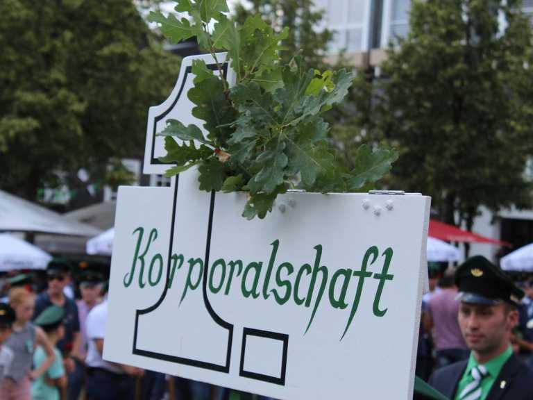 schuetzenfest-2018-44