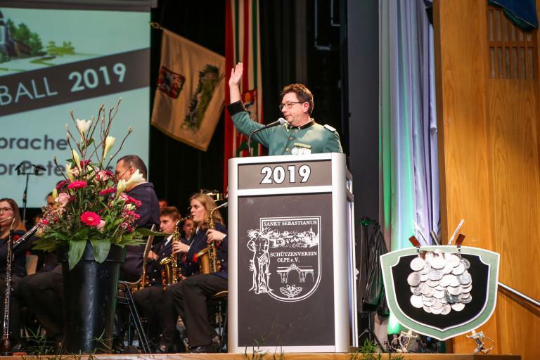 schuetzenball-olpe-2019-57