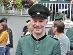Olper Schützenfest 2017 - 258