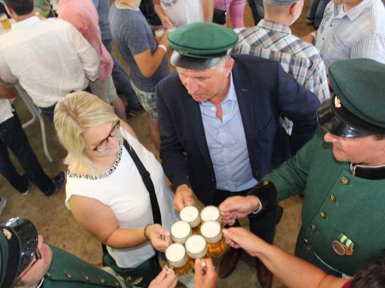 schuetzenfest-2018-255