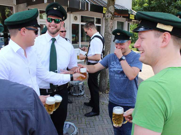 schuetzenfest-2018-21
