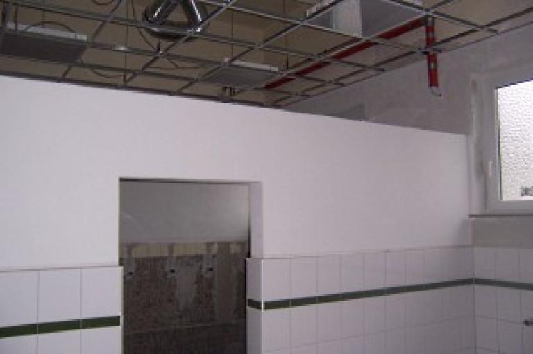 uemmerich2010_4