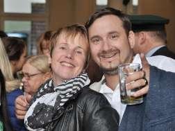 Olper Schützenfest 2017 - 59